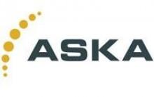 Logo ASKA