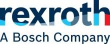 Logo Bosch Rexroth Sp. z o.o.