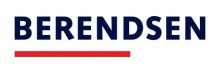 Logo Berendsen Textile Service Sp. z o.o.