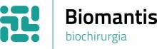 Logo Biomantis Sp. z o.o.