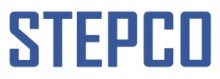 Logo Stepco