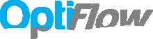 Logo OptiFlow