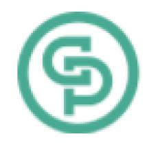 Logo Global Pharma CM