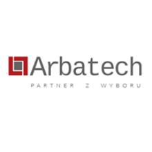 Logo Arbatech Sp. z o.o.