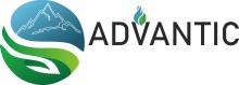 Logo Advantic Sp. z o. o.