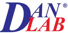 Logo DANLAB