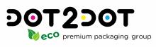 Logo DOT2DOT SA