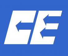 Logo CENTRUM EFEKTYWNOŚCI