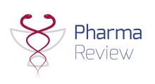 Logo Pharma Review Sp. z o.o. szkolenia i warsztaty dla branży farmaceutycznej