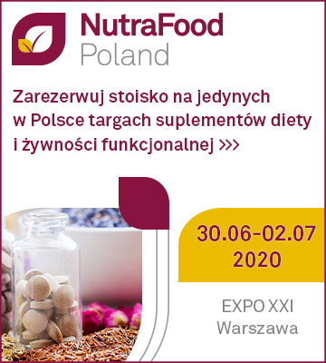 WorldFood Poland
