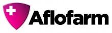 Logo AFLOFARM Farmacja Polska Sp. z o.o.