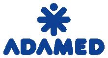 Logo Adamed Pharma S.A.
