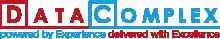 Logo DataComplex Sp. z o.o. s.k.
