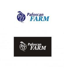 Logo PAFOSCAN-FARM