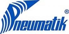 Logo Pneumatik S.A.